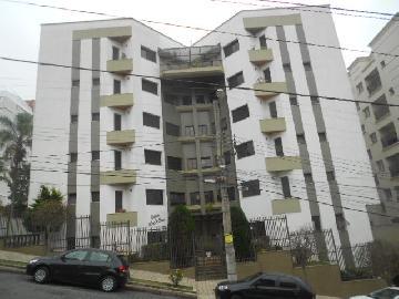 Pocos de Caldas Centro Apartamento Locacao R$ 1.300,00 Condominio R$600,00 3 Dormitorios 1 Vaga
