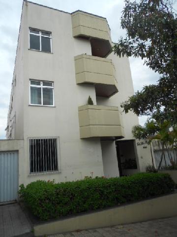 Pocos de Caldas Centro Apartamento Locacao R$ 700,00 Condominio R$100,00 2 Dormitorios