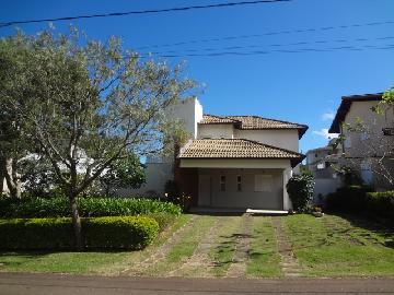 Pocos de Caldas Bortolan Norte I Casa Locacao R$ 3.500,00 Condominio R$471,08 3 Dormitorios 4 Vagas Area do terreno 703.00m2