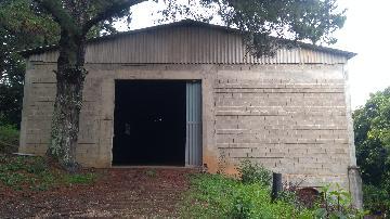 Pocos de Caldas Fazenda Lage Galpao Locacao R$ 2.200,00 Area construida 456.00m2