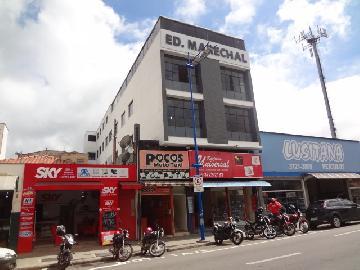 Comercial / Sala Comercial em Poços de Caldas Alugar por R$600,00