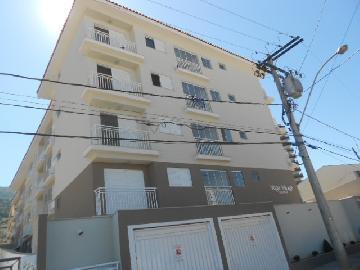 Comprar Apartamentos / Padrão em Poços de Caldas. apenas R$ 300.000,00