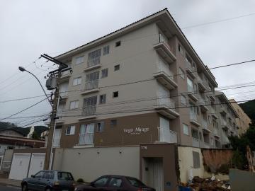 Comprar Apartamentos / Padrão em Poços de Caldas R$ 300.000,00 - Foto 3