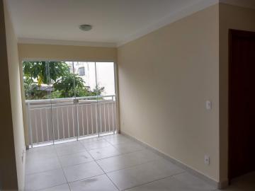 Comprar Apartamentos / Padrão em Poços de Caldas R$ 300.000,00 - Foto 5
