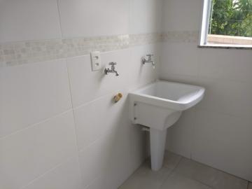 Comprar Apartamentos / Padrão em Poços de Caldas R$ 300.000,00 - Foto 6