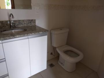 Comprar Apartamentos / Padrão em Poços de Caldas R$ 300.000,00 - Foto 9