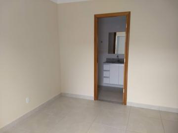 Comprar Apartamentos / Padrão em Poços de Caldas R$ 300.000,00 - Foto 11