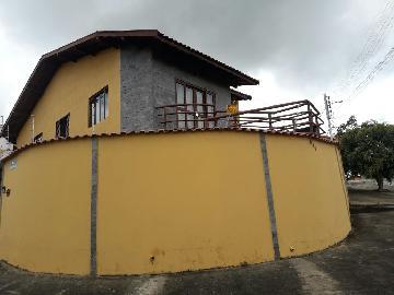 Alugar Casas / Padrão em Poços de Caldas. apenas R$ 370.000,00