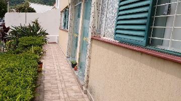 Alugar Apartamentos / Padrão em Poços de Caldas. apenas R$ 273.000,00