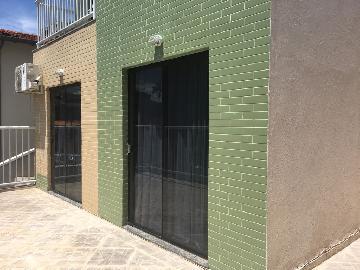 Alugar Apartamentos / Padrão em Poços de Caldas. apenas R$ 380.000,00