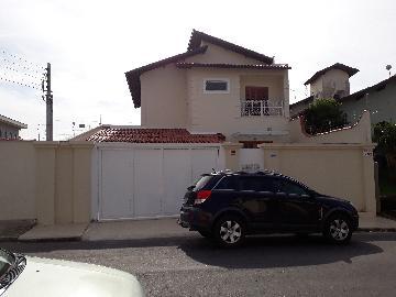 Pocos de Caldas Jardim Quisisana Casa Venda R$1.700.000,00 5 Dormitorios 8 Vagas Area do terreno 1000.00m2