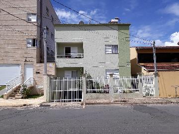 Alugar Apartamentos / Padrão em Poços de Caldas. apenas R$ 300.000,00