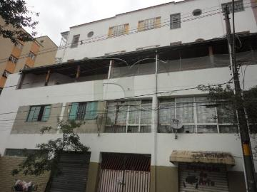 Alugar Apartamentos / Padrão em Poços de Caldas. apenas R$ 220.000,00