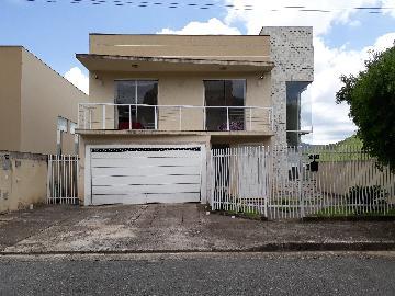 Pocos de Caldas Jardim Europa Casa Venda R$1.800.000,00 4 Dormitorios 2 Vagas Area do terreno 420.00m2