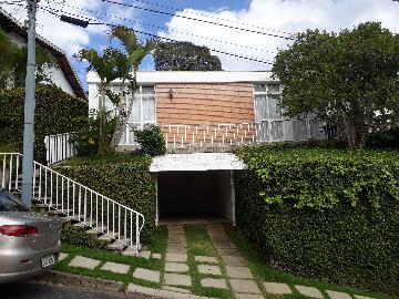 Alugar Casas / Padrão em Poços de Caldas. apenas R$ 950.000,00
