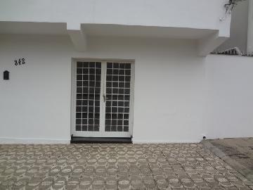 Pocos de Caldas Centro Casa Locacao R$ 1.400,00 Area construida 46.34m2