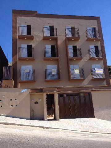 Alugar Apartamentos / Padrão em Poços de Caldas. apenas R$ 240.000,00