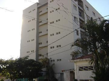 Alugar Apartamentos / Padrão em Poços de Caldas. apenas R$ 1.000.000,00