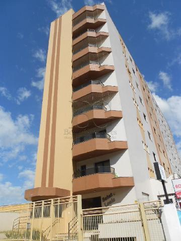 Apartamentos / Padrão em Poços de Caldas , Comprar por R$690.000,00