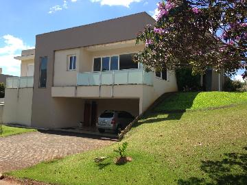 Pocos de Caldas Bortolan Norte I Casa Venda R$1.700.000,00 Condominio R$774,00 4 Dormitorios 3 Vagas Area do terreno 1124.00m2