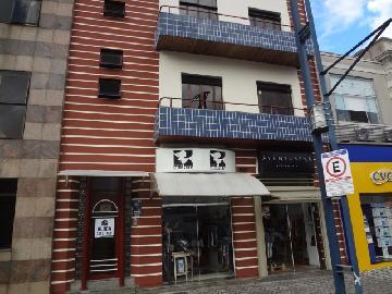 Pocos de Caldas Centro Casa Locacao R$ 3.000,00 Condominio R$50,00 Area construida 103.00m2