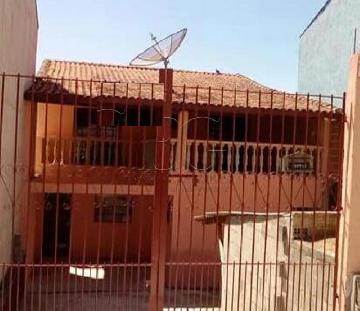 Alugar Casas / Padrão em Poços de Caldas. apenas R$ 230.000,00