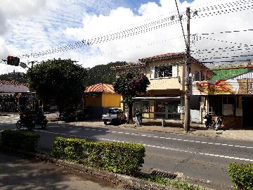 Pocos de Caldas Campo da Mogiana casas Venda R$2.200.000,00 3 Dormitorios  Area do terreno 900.00m2