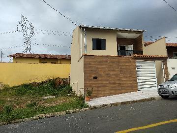 Alugar Casas / Padrão em Poços de Caldas. apenas R$ 290.000,00