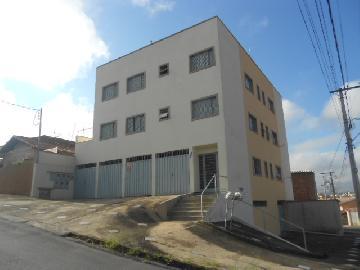Apartamentos / Padrão em Poços de Caldas Alugar por R$690,00