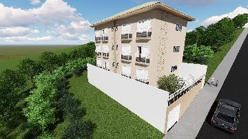 Alugar Apartamentos / Padrão em Poços de Caldas. apenas R$ 320.000,00