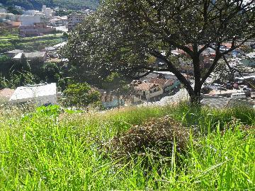 Alugar Terrenos / Padrão em Poços de Caldas. apenas R$ 120.000,00