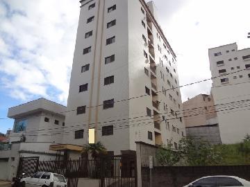 Pocos de Caldas Jardim Quisisana Apartamento Locacao R$ 950,00 Condominio R$230,00 2 Dormitorios 1 Vaga