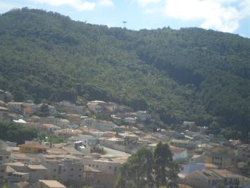 Comprar Terrenos / Padrão em Poços de Caldas R$ 230.000,00 - Foto 7