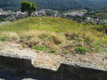 Comprar Terrenos / Padrão em Poços de Caldas R$ 230.000,00 - Foto 2