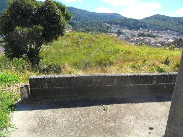 Comprar Terrenos / Padrão em Poços de Caldas R$ 230.000,00 - Foto 4