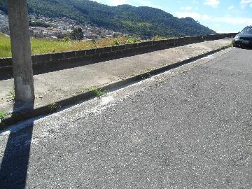 Comprar Terrenos / Padrão em Poços de Caldas R$ 230.000,00 - Foto 6