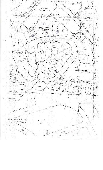 Comprar Terrenos / Padrão em Poços de Caldas R$ 230.000,00 - Foto 8
