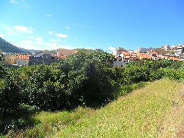 Comprar Terrenos / Padrão em Poços de Caldas R$ 290.400,00 - Foto 4