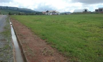 Alugar Terrenos / Condomínio Fechado em Poços de Caldas. apenas R$ 340.000,00