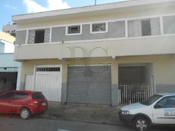 Pocos de Caldas Jardim Santa Rosalia Galpao Locacao R$ 1.850,00 Area construida 260.00m2