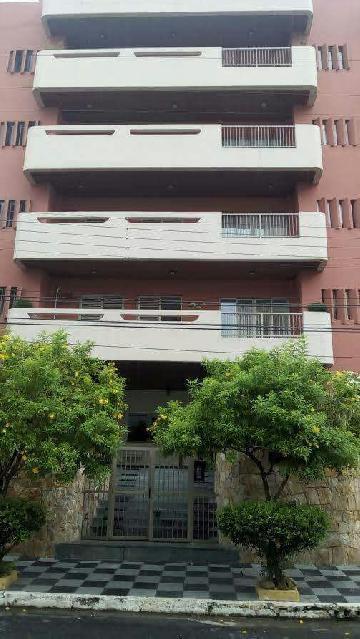 Guaruja Vila Maia Apartamento Venda R$285.000,00 Condominio R$620,00 2 Dormitorios 1 Vaga Area construida 65.00m2