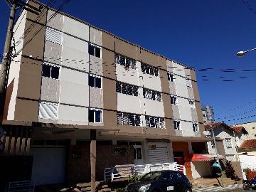 Alugar Apartamentos / Padrão em Poços de Caldas. apenas R$ 510.000,00