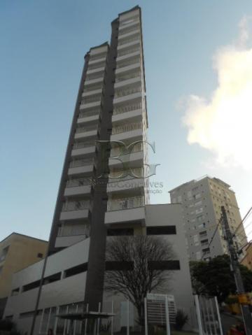 Pocos de Caldas Sao Benedito Apartamento Locacao R$ 900,00 Condominio R$140,00 1 Dormitorio 1 Vaga Area construida 48.00m2