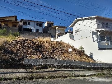 Alugar Terrenos / Padrão em Poços de Caldas. apenas R$ 230.000,00
