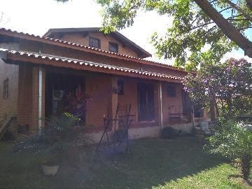 Alugar Casa em condomínio / Condomínio de Chácara em Poços de Caldas. apenas R$ 1.000.000,00