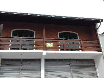 Alugar Casas / Padrão em Poços de Caldas. apenas R$ 300.000,00