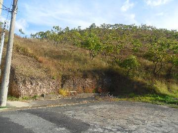 Alugar Terrenos / Padrão em Poços de Caldas. apenas R$ 210.000,00
