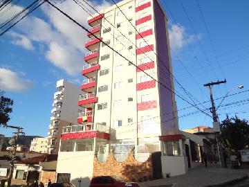 Apartamentos / Padrão em Poços de Caldas Alugar por R$1.400,00