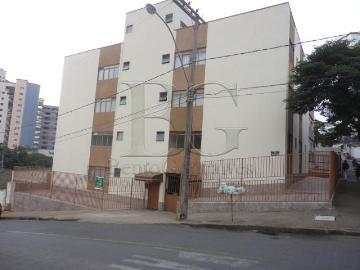 Pocos de Caldas Sao Benedito Apartamento Locacao R$ 990,00 Condominio R$100,00 3 Dormitorios 1 Vaga Area do terreno 0.01m2 Area construida 0.01m2