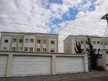 Apartamentos / Padrão em Poços de Caldas Alugar por R$2.000,00